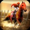 tải game đua ngựa ăn xu miễn phí