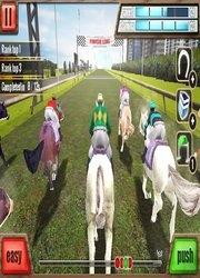 tải game đua ngựa ăn xu