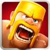 tải game clash of clan