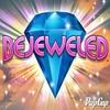 tải game kim cương miễn phí
