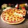 tải game làm bánh pizza cho điện thoại