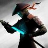 tai game ninja bi an
