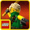 tai game ninjago