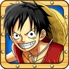 tai game one piece mien phi