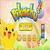 tải game pikachu cổ điển