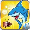 tải game cá lớn nuốt cá bé
