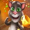 tải game mèo tom biết nói chuyện