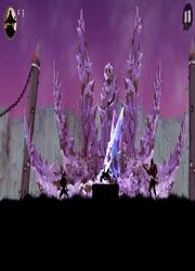 tải game ninja huyền thoại cho java
