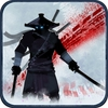 tải game ninja huyền thoại