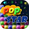 tải game pop star