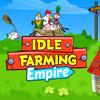 game nông trại offline cho android