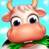 tải game nông trại chăn nuôi miễn phí