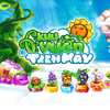 tai game nong trai offline cho android hay