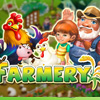tải game nông trại offline cho ios miễn phí