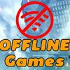 tải game offline kho game hay nhất