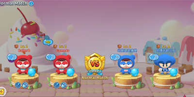 tải game boom online
