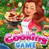 tải game nấu ăn