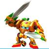 tải game robo trái cây